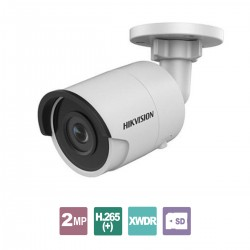 HIKVISION DS-2CD2025FWD-I 2.8