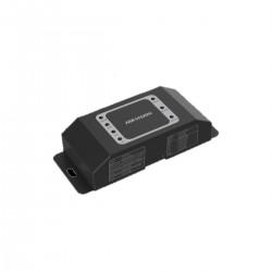 HIKVISION DS-K2M060