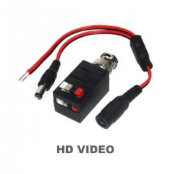 FS-HDA4501T
