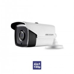HIKVISION DS-2CE16C0T-IT3F 2.8