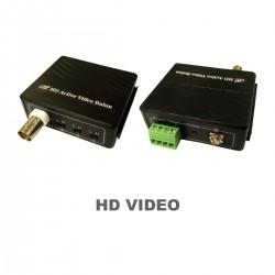 FOLKSAFE FS-HDA4501R