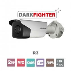 HIKVISION DS-2CD4A26FWD-IZHS/P8