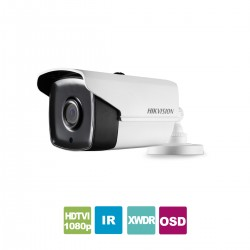 HIKVISION DS-2CE16D8T-IT3 2.8