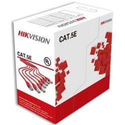 HIKVISION DS-1LN5E-S