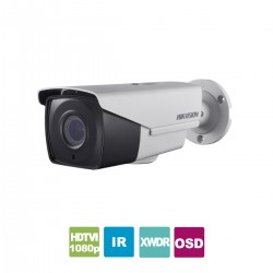 HIKVISION DS-2CE16D8T-IT3Z