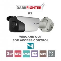HIKVISION DS-2CD4A26FWD-IZSWG/P