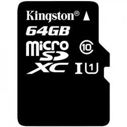 MICRO SDHC 64GB