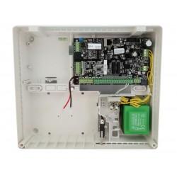 CROW R864-M BOX