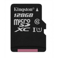 HIKVISION MICRO SDHC 128GB