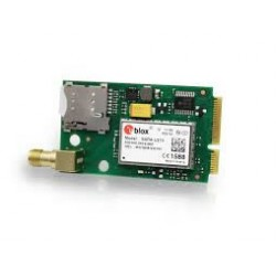 KSENIA LARES 4.0 3G MOD