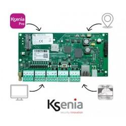 KSENIA LARES 4.0 - 40