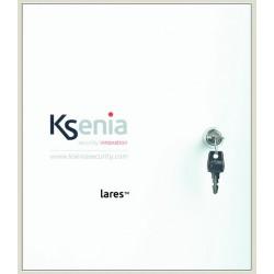 KSENIA LARES 4.0 BOX 3.4A