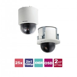 HIKVISION DS-2AE5225T-A3(C)