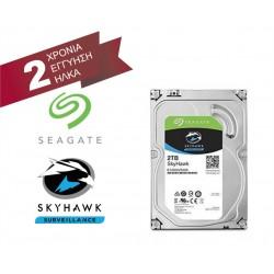 SEAGATE HDD-1TB SKHKL