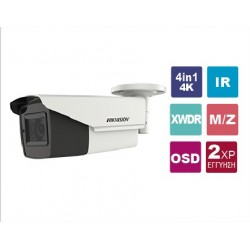 HIKVISION DS-2CE19U7T-IT3ZF