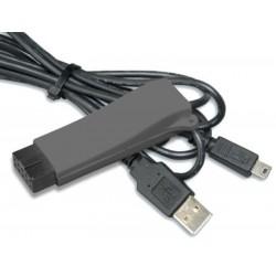 CROW D-LINK USB