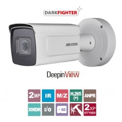HIKVISION DS-2CD7A26G0/P-IZHS8