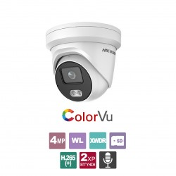 HIKVISION DS-2CD2347G1-LU 4mm
