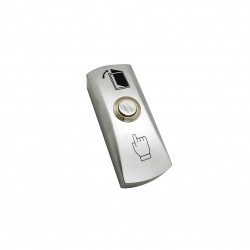 SECUKEY CBUTTON 5