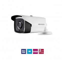 HIKVISION DS-2CE16H0T-IT3F2.8C
