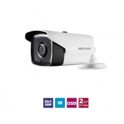 HIKVISION DS-2CE16H0T-IT5F3.6C