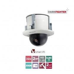 HIKVISION DS-2DF5232X-AE3(D)