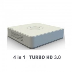 HIKVISION DS-7108HGHI-F1/N(S)