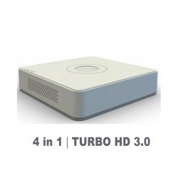 HIKVISION DS-7104HGHI-F1 (S)