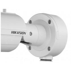 HIKVISION DS-1260ZJ