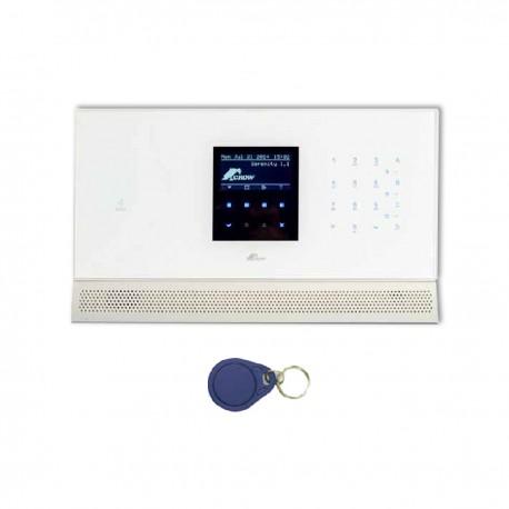 CROW SERENITY GSM KIT2