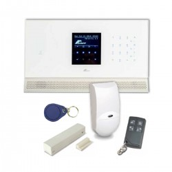 SERENITY GSM/GPRS KIT A1