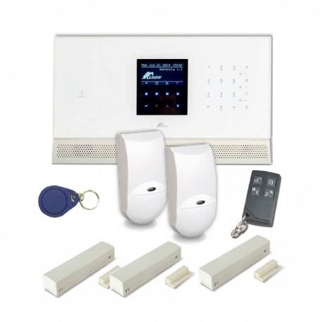 SERENITY GSM/GPRS KIT A2