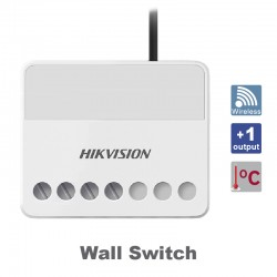 HIKVISION DS-PM1-O1H-WE