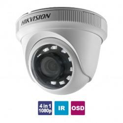 HIKVISION DS-2CE56D0T-IRF 3.6C