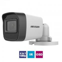 HIKVISION DS-2CE16D0T-EXIF 2.8