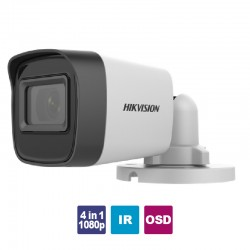 HIKVISION DS-2CE16D0T-EXIF 3.6
