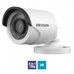HIKVISION DS-2CE16C0T-IRPF 2.8