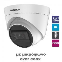 HIKVISION DS-2CE78D0T-IT3FS2.8