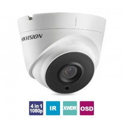 HIKVISION DS-2CE56D8T-IT3F 3.6