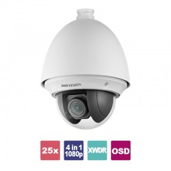 HIKVISION DS-2AE5232T-A(E)