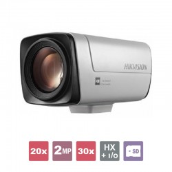 HIKVISION DS-2ZCN2007