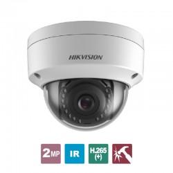 HIKVISION DS-2CD1123G0E-I 2.8