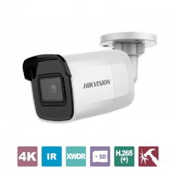 HIKVISION DS-2CD2085FWD-I(B) 2.8