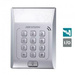 HIKVISION DS-K1T801E