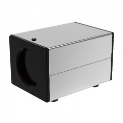 HIKVISION DS-2TE127-G4A