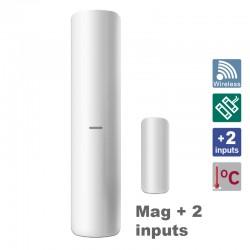 HIKVISION DS-PDMC-EG2-WE