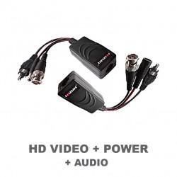 FS-HD4301VPA