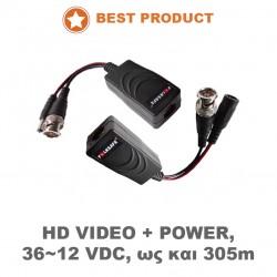 FS-HD4301VPC