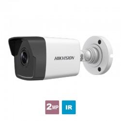 HIKVISION DS-2CD1021-I(E) 2.8