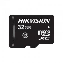 HIKVISION HS-TF-L2/32G/P